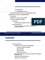 Diapositivas Mcc