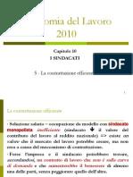 10_5 La contrattazione efficiente_.pdf
