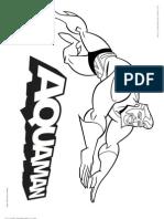 07252013 Aquaman Bravebold v1