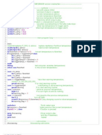 tempsensor bas pdf