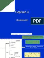 Cap. 3 Clasificación1corregido
