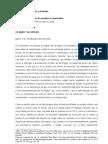 Bobbio, Norberto - Marx y El Estado