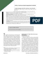 sdarticle (10).pdf