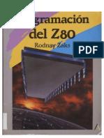 programacion z80