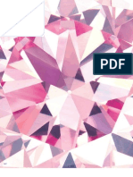 The Martian Pink Diamond