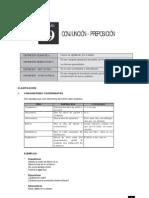 19 - Conjunción - Preposición.pdf