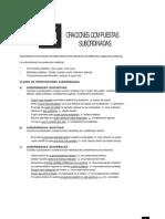 24 - Oraciones compuestas subordinadas.pdf