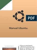 Manual Ubuntu Web-zul