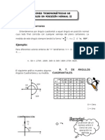 Para La Guia de Trigonometria