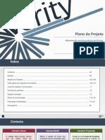 Plano Do Projeto - Pricing