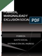 5-pobreza-ppt-120516104715-phpapp02