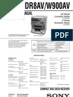 HCD-W900AV_992890212