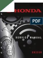 Honda-XR-250-R-96-04