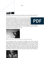 Documento Recursos Naturales