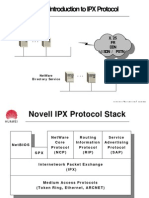 Chapter 06 Principle and Configuration of IPXV2.0.PDF