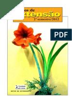 EXT 2o Semestre_site