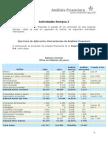 ANALISIS FINANCIERO ACTIVIDAD SEMANA 2.doc