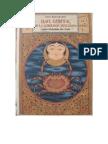 Clave Espiritual de La Astrologia Musulmana