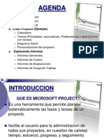 Msproject Eze 120526150751 Phpapp01