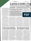 El Dr. Hamer en el diario ABC (12-04-1995)
