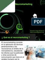 neuromarketing-121128120709-phpapp01