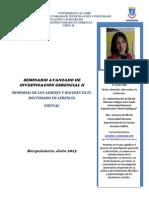 PORTAFOLIO DISEÑOS DE INVESTIGACION II - GERALDINE ESCALONA.pdf