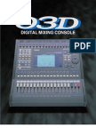 03d.pdf Manual Consola Yamaha Digital