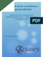 Memoria LSN Mathematica
