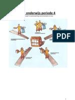 Presentatie FO Periode 4