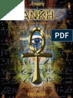 ANKH 2