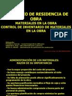 ABC Materiales