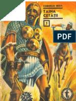 CCT_01. Corneliu Beda - Taina cetatii.pdf