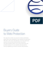 Sophos Web Security Buyers Guide b Gna