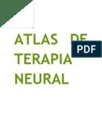 64444001 Atlas de Terapia Neural