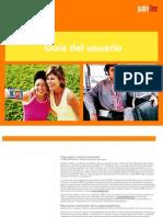 Zire72_manual.pdf