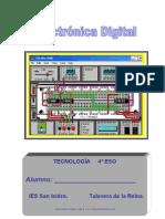 4eso_Electrónica-Digital-1