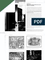 La Invención del Aula. Capitulo I. Ines Dussel