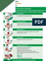AED.pdf