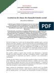 2012 03 12 as NaturezaEstadosocial.doc