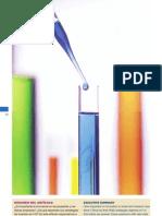 I+ D en Las Pymes - Estrategia y Estrategia