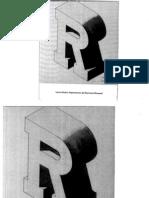 Corpus_Solus.pdf