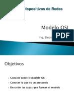 02 Modelo Osi_v2