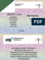 D29 _ Seminário Grupo 2 (A) (1)