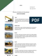 Construction Machine (Autosaved)