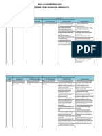 56 Pariwisata.pdf