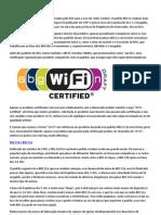 wi-fi 2 parte
