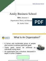 5d094Management & Organisation Basics