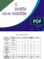 Bonus1-3-Rutinas-Celulitis