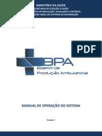 Manual Operacional BPA