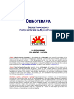Orinoterapia libro.pdf